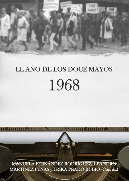 El año de los doce mayos: 1968