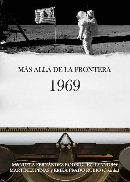 Más allá de la última frontera: 1969