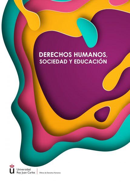 Derechos humanos, sociedad y educación