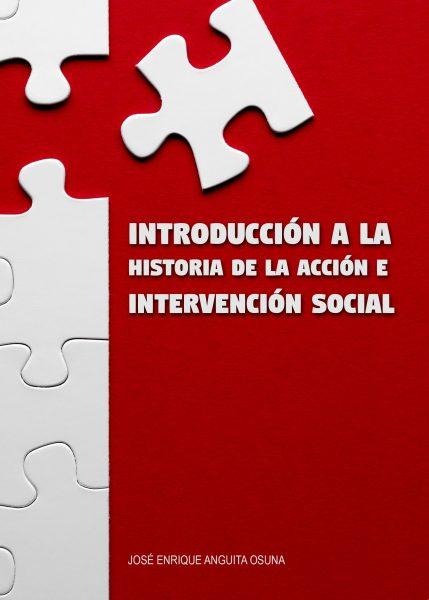 Introducción a la Historia de la acción e intervención social
